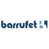 Barrufet Group