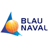 Blau Naval