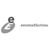 Eventos Efectivos