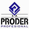 Proder S.A.