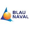blaunaval2