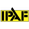 ipaf2