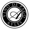 pagoayles2