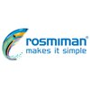 rosmiman2