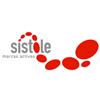 sistole2